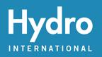 Hydro International logo