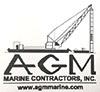 AGM Marine Contractors