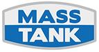 Mass Tank