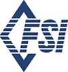 FSI, Falmouth Scientific, Inc.