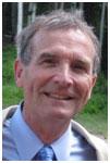John Ferland, President & COO, ORPC, Inc.