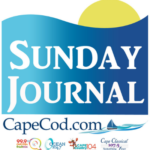 Sunday Journal Cape Cod Times