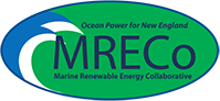 Marine Renewable Energy Coalition